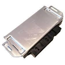 mercedes benz s class fuses fuse boxes sam controller fuse box rear w220 s class 215 c215 cl mercedes benz