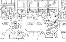 Small Picture American Girl Doll Coloring Pages Color Zini American Doll