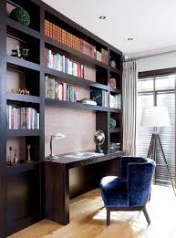 home office decor computer. Cool 70 Simple Home Office Decor Ideas For Men Https://roomaniac.com/70-simple-home-office-decor-ideas-men/ Computer R