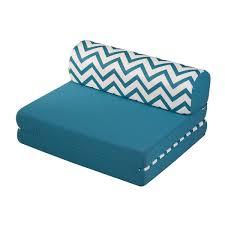 folding foam mattress. Folding Foam Mattress