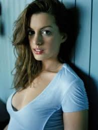 publicity photos netflowers home anne hathaway imdb and the encyclopedia