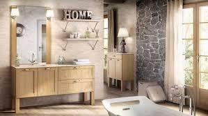 Magnificent Bathroom Design Ideas 2012 Home In ...