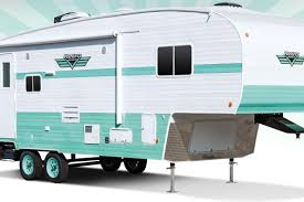 small travel trailers with bathroom. Large-size Of Relieving Climbing Tent Trailers In Bathrooms Small Travel Also Full Bathroom With