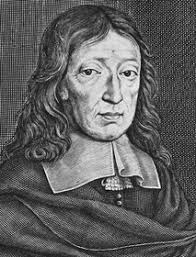 john milton essay john milton essay essay writing on my pet dog biblion frankenstein slideshare paradise regained