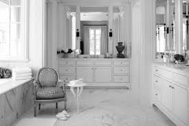 Traditional White Bathrooms Photos Hgtv Transitional White Bathroom Vanity Clipgoo