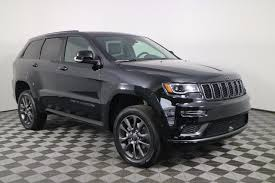 2018 jeep grand cherokee limited. perfect limited new 2018 jeep grand cherokee overland inside jeep grand cherokee limited
