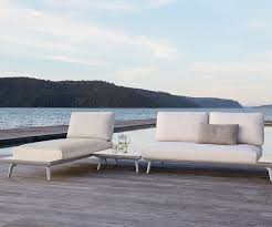 outdoor furniture nz parnell. wicker outdoor furniture with wooden table source · king living nz parnell o