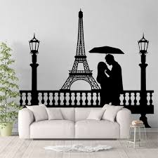 eiffel tower wall art talentneeds eiffel tower wall decor