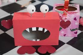 How To Decorate A Valentine Box Valentine Box Decorating Ideas Valentine Shoe Box Decorating Ideas 49