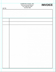 invoice template excel for a proforma on word 2 sanusmentis how to make a custom invoice template for proforma i template for a invoice template large