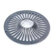 shower drain hair catcher for image of trap square and bathtub