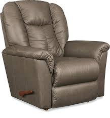 rocking leather chair jasper leather manual rocker recliner antique wood rocking chair with leather seat