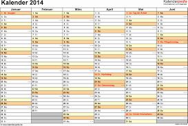 jahrskalender 2015 jahreskalender 2015 excel für kalender 2014 als pdf datei querformat