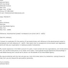 Email Cover Letter For Job Application Impressive Sample Email Cover ...