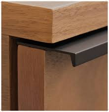 cabinet tab pulls. Fine Cabinet Schwinn Launches Architectural Hardware Solutions For Modern Full Length  Left Panel Small Cabinet Pulls Tab Pull And Cabinet Tab Pulls L