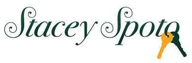 Stacey Spoto Real Estate Information and Listings - Posts | Facebook