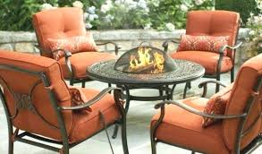 martha stewart patio set executive patio furniture