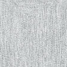 gray patterned rug grey and white patterned rug gray patterned bath rugs gray patterned rug