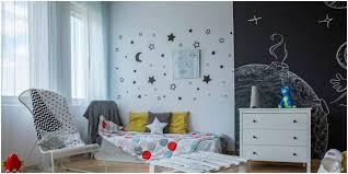 8 unique diy decor ideas for your kid s