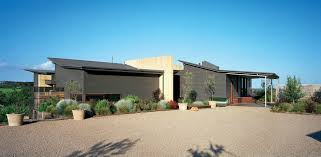 lennox parts plus. lennox parts plus for a contemporary exterior with entry and hill house by mihaly slocombe