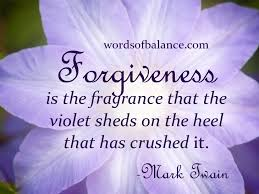 Image result for images forgiveness