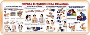 Реферат на тему первая помощь при пищевом Реферат на тему первая помощь при пищевом отравлении в Москве