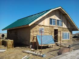 Pallet Home Texas Natural Builders Pallet House I Love Cob
