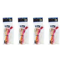 alarm remote start installation wire diagrams  4 bulldog chr 1 chrysler dodge jeep car alarm remote