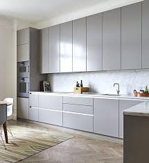 modern grey kitchen modern kitchen cabinets colors delectable decor kitchen cabinets grey modern modern grey kitchens modern grey kitchen