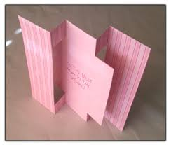 instant card making downloads fold card kit instant card making downloads tutorials of all