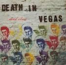Dead Elvis [Bonus Disc]