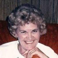 Obituary | Lessa Roberts | Welch Funeral Home