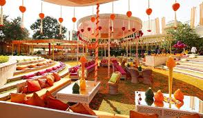 Wedding Eye Top Wedding Planners Delhi Ncr We Are Delhi Based