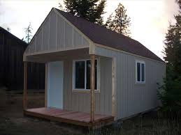 prefab tiny house kit. Kit Your Dream Home Pre Manufactured Garage Small Cottages Inspirations Cabins Log S Cabin Plans Prefab Tiny House L