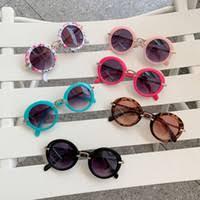 Discount Girls Eyeglass Frames Kids