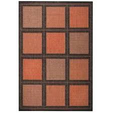 home depot outdoor rugs 8x10 area rug kitchen faucets kohler