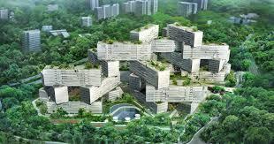 postmodern architecture homes. Has Postmodern Architecture Killed Modern Architecture? | Selman Çelik - Academia.edu Homes