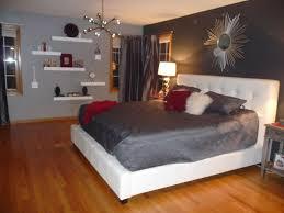 master bedroom idea. Master Bedroom Ideas On Pinterest Photo - 4 Idea O