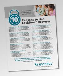 Flyer Programs Windows Bold Serious Software Flyer Design For Respondus By
