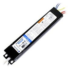 universal lighting technologies gidds sx sx  universal lighting technologies gidds sx 0463683 sx 0463683 120 277v electronic ballast for 4 t8 linear and u bend fluorescent lamps electrical ballasts