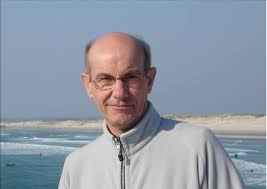 Bernard GOUGEON, 71 ans (RENNES) - Copains d'avant