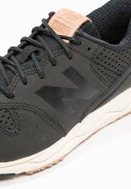new balance outlet online. new balance wrt96 - trainers black women low-top trainers,new outlet online ,