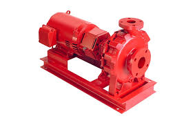 end suction base mounted pumps armstrong fluid technology 4030 end suction base mounted pumps
