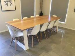 dining table and chairs gumtree melbourne. solid timber dining table modern rustic   tables gumtree australia port adelaide area - and chairs melbourne n