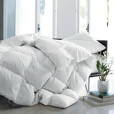 Best 25+ Down comforter bedding ideas on Pinterest | Making your ... & Albertaâ?¢ Supersize or Oversized Baffled Goose Down Comforter / Duvet | The  Company Store- Adamdwight.com