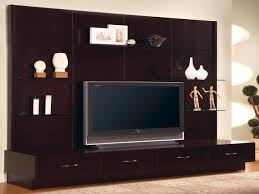 Living Room Tv Unit Furniture Tv Wall Unit Designs For Small Living Room House Decor Living Room