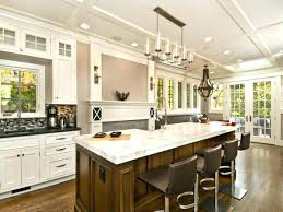 long kitchen island long kitchen island with seating small islands for plans 9 kitchen island with long kitchen island