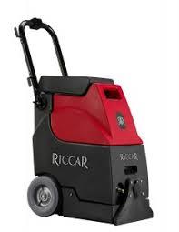 carpet extractor rental. carpet extractor rental t