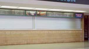 lodi garage doorsLodi Garage Doors and More  Phoenix Arizona  ProView