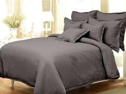 oversize duvet cover x long twin duvet covers